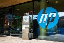 HP East Africa Exits Market