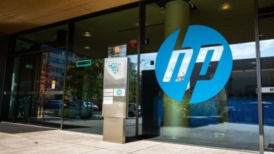 Photo of HP Confirms it's NOT Leaving the Kenyan Market