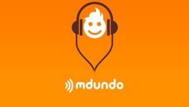 Mdundo Raises $6.4million from IPO