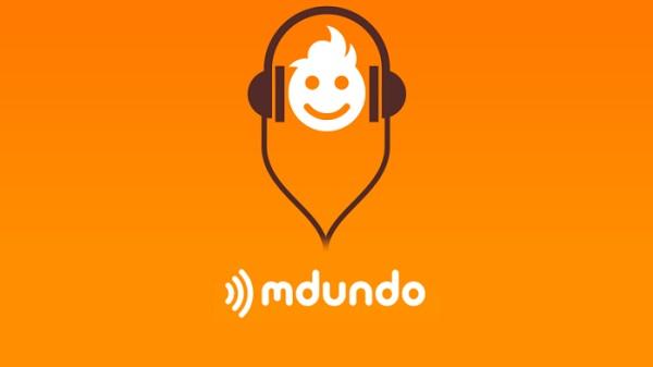 Mdundo Raises $6.4million from IPO