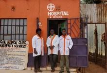 Ilara Health grant