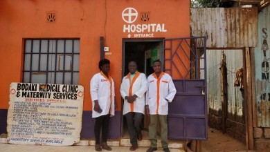 Photo of Kenya's e-health Startup Ilara Health Secures $1.1M Grant to Improve Maternal Health Outcomes