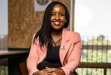 Photo of Cellulant Names Faith Nkatha Gitonga Country Manager for Kenya