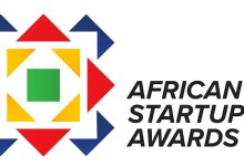 Photo of Global Startup Awards expands across all African countries
