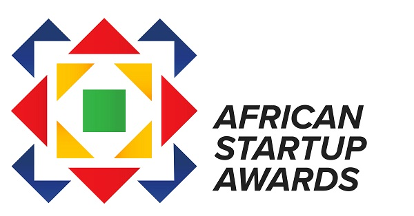 Global Startup Awards expands across all African countries