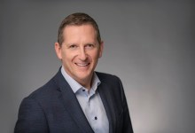 Photo of Sophos Appoints Kevin Isaac Senior Vice President of Sales for EMEA