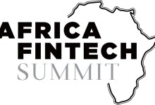 Photo of Fifth Africa Fintech Summit to be held Virtually Starting November 9th