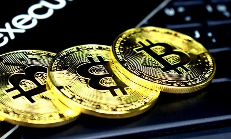 Africa Cryptocurrencies