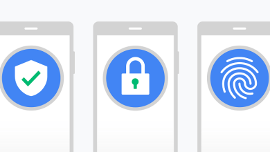 Photo of Chrome for Android and iOS Starts Sending Alerts when Saved Passwords are Leaked