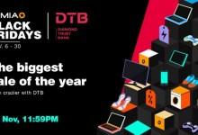 DTB Jumia Partnership