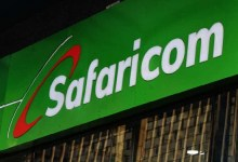 Photo of Safaricom Reclaims Top Spot in the Fixed Broadband Market