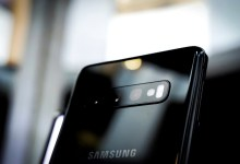 Photo of Samsung Smartphone Sales Rebound Reclaiming Top Spot – Report