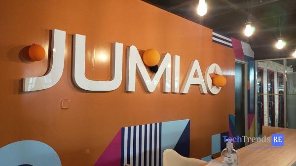 MTN Jumia Sale