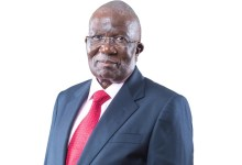 Samuel Onyango