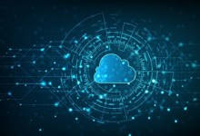 Cloud Computing in Kenya