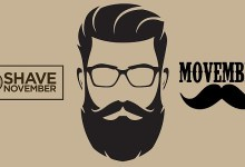 Photo of No Shave November: We're creating Safer space for men to talk about issues affecting them, Ngao Credit