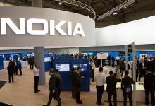 Photo of Nokia Achieves Blazing Fast 8 Gbps Speeds on 5G, Setting New Record