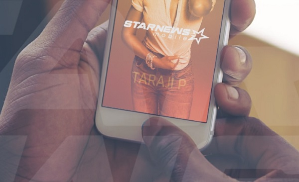 StarNews Mobile