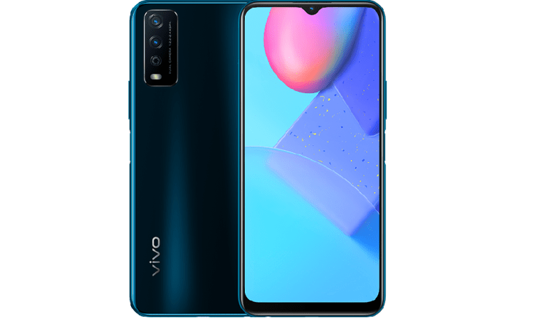 vivo Y12s Specifications and price in Kenya