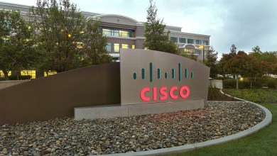 650 Kenyan students graduate from Cisco Networking Academy