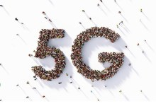 Safaricom 5G: Speeds, Availability, Supported Phones, Coverage