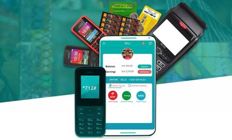 Kenyan banking startup Tanda secures funding to expand regionally
