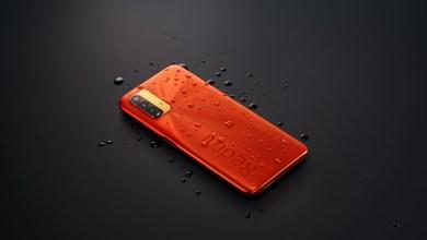 Best Phones Under Ksh 20,000 in Kenya