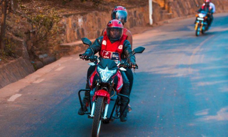 [Rwanda] Electric Mobility Startup Ampersand Raises $3.5m from EIF
