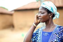 Ericsson and African Telecommunications Union recommend action on spectrum