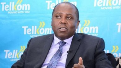Telkom Kenya and governmemt partner to develop en youth focused e-wallet for financial inclusion