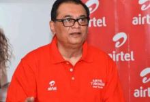 Airtel Kenya refutes claims it's exiting the market