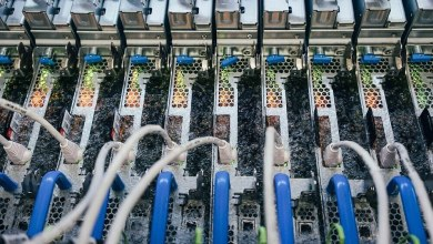 Microsoft Starts Submerging Servers in Liquid Baths for Better Cooling