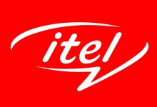 itel dance competition