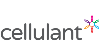 Cellulant names Akshay Grover as the Acting CEO effective May