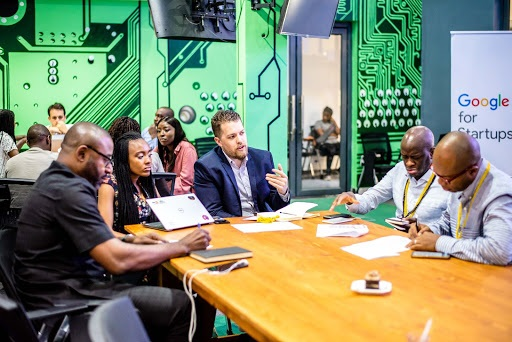 Google to offer Android and cloud development scholarships to developers across Africa