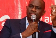 Airtel Africa appoints Olusegun Ogunsanya new Chief Executive Officer