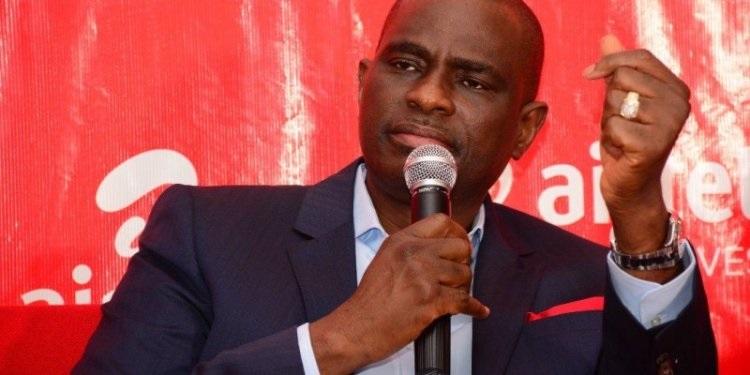 Airtel Africa appoints Olusegun Ogunsanya new Chief Executive Officer