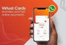 Telkom launches virtual card for WhatsApp payments in South Africa
