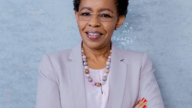Karimi Ithau Appointed New Kenswitch Kenya Managing Director