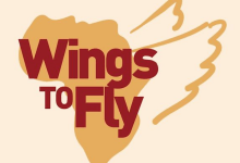 Wings to Fly Scholars