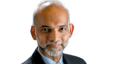 IFC appoints Kalim Shah as Senior Country Manager for Nigeria