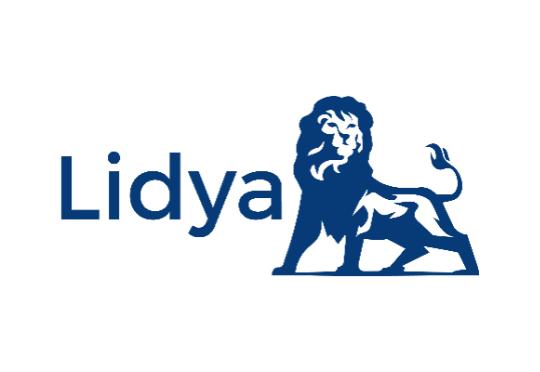 Nigerian fintech startup Lidya raises $8.3m pre-Series B funding round