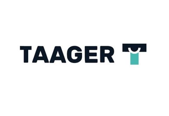 Egypt's social e-commerce startup Taager raises US$6.4 million seed round