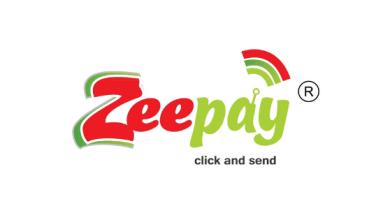 Ghanaian Fintech startup Zeepay raises $7.9 million Series A funding