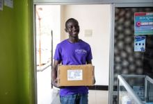 Nigerian Healthtech Startup Field Intelligence Expands into Eleven New Cities Across East and West Africa