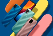 Infinix HOT 10i Officially Launched in Kenya