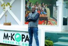 M-KOPA Expands to Nigeria,