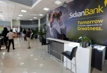 AGF issues $5m Loan Portfolio Guarantee to Sidian Bank to boost SMEs financing in Kenya
