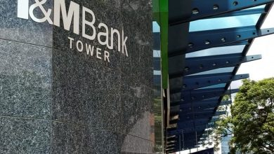 IFC, FMO partner with I&M Bank to support SMEs in Kenya