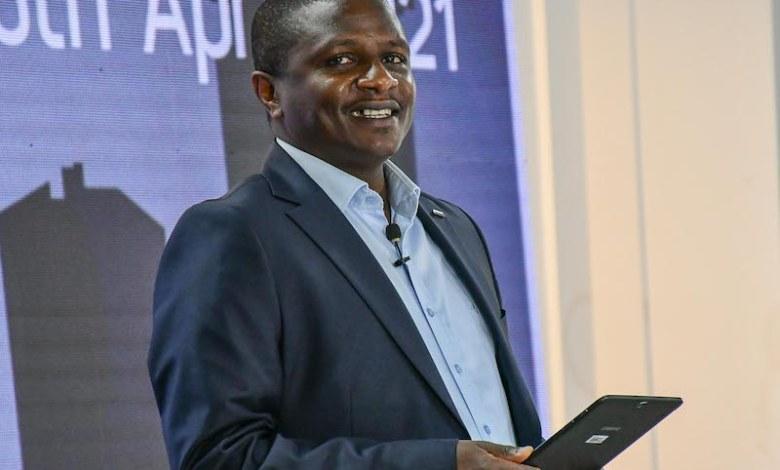 [Interview] Kenneth Munyi, Managing Director, Echo Kenya: We Are Helping Organisations Optimise Their Workforces